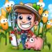 Code Triche Idle Farming Empire  – Ressources GRATUITS ET ILLIMITÉS (ASTUCE)