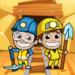 Code Triche Idle Miner Tycoon – Manager de Mine  – Ressources GRATUITS ET ILLIMITÉS (ASTUCE)