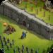 Code Triche Imperia Online jeu de stratégie MMO  – Ressources GRATUITS ET ILLIMITÉS (ASTUCE)