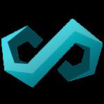 Code Triche Infinitode  – Ressources GRATUITS ET ILLIMITÉS (ASTUCE)