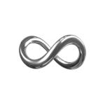 Code Triche Infinity Loop  – Ressources GRATUITS ET ILLIMITÉS (ASTUCE)