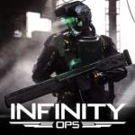 Code Triche Infinity Ops: Online FPS  – Ressources GRATUITS ET ILLIMITÉS (ASTUCE)