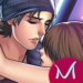 Code Triche Is-it Love? Matt – Dating Sim  – Ressources GRATUITS ET ILLIMITÉS (ASTUCE)