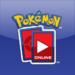 Code Triche JCC Pokémon Online  – Ressources GRATUITS ET ILLIMITÉS (ASTUCE)