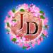 Code Triche Jade Dynasty Онлайн – война пришла в мир ММОРПГ  – Ressources GRATUITS ET ILLIMITÉS (ASTUCE)