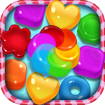 Code Triche Jellipop Match: Ouvre la boutique de tes rêves !  – Ressources GRATUITS ET ILLIMITÉS (ASTUCE)