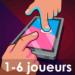 Code Triche Jeu 2 joueurs Gratuit  – Ressources GRATUITS ET ILLIMITÉS (ASTUCE)