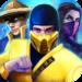 Code Triche Jeu De Combat: Lutte Ninja Guerrier Bataille  – Ressources GRATUITS ET ILLIMITÉS (ASTUCE)
