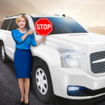 Code Triche Jeux de Voiture et Conduire: Auto Ecole Simulateur  – Ressources GRATUITS ET ILLIMITÉS (ASTUCE)