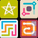 Code Triche Jeux de casse-tête: Linedoku  – Ressources GRATUITS ET ILLIMITÉS (ASTUCE)
