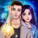 Code Triche Jeux de l'amour sorcier: Mystère magique  – Ressources GRATUITS ET ILLIMITÉS (ASTUCE)