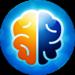 Code Triche Jeux d'esprit (Mind Games)  – Ressources GRATUITS ET ILLIMITÉS (ASTUCE)