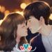 Code Triche Jeux d'histoire d'amour: Amnésie  – Ressources GRATUITS ET ILLIMITÉS (ASTUCE)