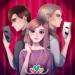 Code Triche Jeux d'histoire d'amour: Spectacle des ados  – Ressources GRATUITS ET ILLIMITÉS (ASTUCE)