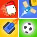 Code Triche Jeux pour 2 3 à 4 Joueurs  – Ressources GRATUITS ET ILLIMITÉS (ASTUCE)