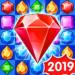 Code Triche Jewels Legend – Match 3 Puzzle  – Ressources GRATUITS ET ILLIMITÉS (ASTUCE)