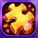 Code Triche Jigsaw Puzzles Epic  – Ressources GRATUITS ET ILLIMITÉS (ASTUCE)
