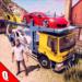Code Triche John: Voitures de Transport avec Camion  – Ressources GRATUITS ET ILLIMITÉS (ASTUCE)