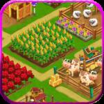Code Triche Jour Farm Village: Agriculture Jeux hors ligne  – Ressources GRATUITS ET ILLIMITÉS (ASTUCE)