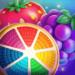 Code Triche Juice Jam  – Ressources GRATUITS ET ILLIMITÉS (ASTUCE)