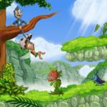 Code Triche Jungle Adventures 2  – Ressources GRATUITS ET ILLIMITÉS (ASTUCE)