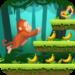 Code Triche Jungle Monkey Run  – Ressources GRATUITS ET ILLIMITÉS (ASTUCE)