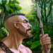 Code Triche Jurassic Island: Lost Ark Survival  – Ressources GRATUITS ET ILLIMITÉS (ASTUCE)