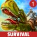 Code Triche Jurassic Survival Island: Dinosaurs & Craft  – Ressources GRATUITS ET ILLIMITÉS (ASTUCE)