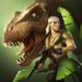 Code Triche Jurassic Survival  – Ressources GRATUITS ET ILLIMITÉS (ASTUCE)