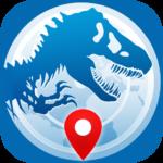 Code Triche Jurassic World Alive  – Ressources GRATUITS ET ILLIMITÉS (ASTUCE)