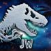 Code Triche Jurassic World™: le jeu  – Ressources GRATUITS ET ILLIMITÉS (ASTUCE)