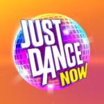 Code Triche Just Dance Now  – Ressources GRATUITS ET ILLIMITÉS (ASTUCE)