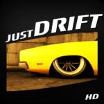Code Triche Just Drift  – Ressources GRATUITS ET ILLIMITÉS (ASTUCE)