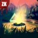 Code Triche Just Survive: Realistic Sandbox Survival Simulator  – Ressources GRATUITS ET ILLIMITÉS (ASTUCE)