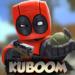 Code Triche KUBOOM  – Ressources GRATUITS ET ILLIMITÉS (ASTUCE)