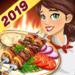 Code Triche Kebab World – Jeu de cuisine  – Ressources GRATUITS ET ILLIMITÉS (ASTUCE)