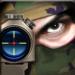 Code Triche Kill Shot  – Ressources GRATUITS ET ILLIMITÉS (ASTUCE)