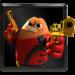 Code Triche Killer Bean Unleashed  – Ressources GRATUITS ET ILLIMITÉS (ASTUCE)