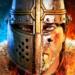 Code Triche King of Avalon : roi de la guerre des dragons  – Ressources GRATUITS ET ILLIMITÉS (ASTUCE)