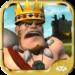 Code Triche King of Clans  – Ressources GRATUITS ET ILLIMITÉS (ASTUCE)