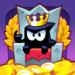 Code Triche King of Thieves  – Ressources GRATUITS ET ILLIMITÉS (ASTUCE)