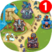 Code Triche Kingdom Defense: La guerre des empire (Défense TD)  – Ressources GRATUITS ET ILLIMITÉS (ASTUCE)