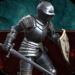 Code Triche Kingdom Quest Crimson Warden 3D RPG  – Ressources GRATUITS ET ILLIMITÉS (ASTUCE)