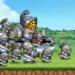 Code Triche Kingdom Wars  – Ressources GRATUITS ET ILLIMITÉS (ASTUCE)