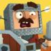 Code Triche Kingdoms of Heckfire  – Ressources GRATUITS ET ILLIMITÉS (ASTUCE)
