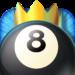 Code Triche Kings of Pool: 8 Ball en ligne  – Ressources GRATUITS ET ILLIMITÉS (ASTUCE)