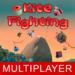 Code Triche Kite Flyng – Layang Layang  – Ressources GRATUITS ET ILLIMITÉS (ASTUCE)