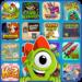 Code Triche Kizi – Jeux Amusants Gratuits!  – Ressources GRATUITS ET ILLIMITÉS (ASTUCE)