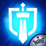 Code Triche Knighthood  – Gemmes GRATUITS ET ILLIMITÉS (ASTUCE)