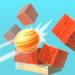 Code Triche Knock Balls  – Ressources GRATUITS ET ILLIMITÉS (ASTUCE)